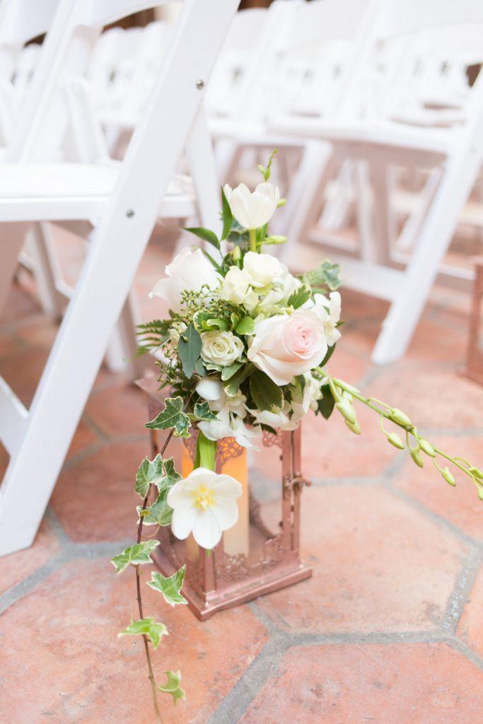 miami wedding florist panache style delray beach mariott wedding flowers