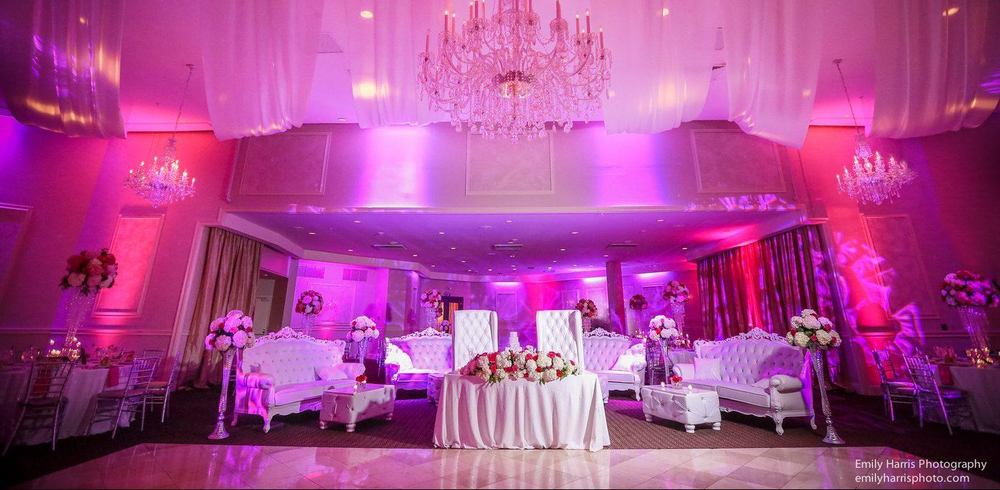 Wedding Planner Fort Lauderdale