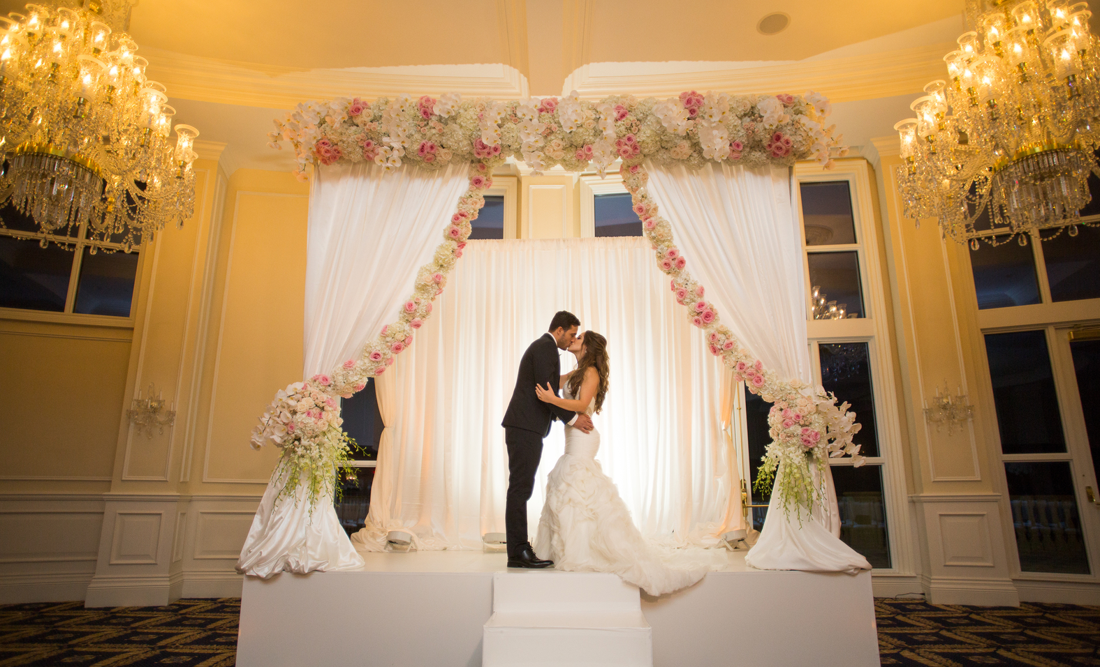 Panache Style - your wedding planning company for Fort Lauderdale and Miami