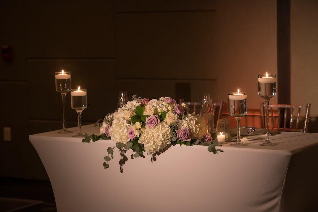 Panache Style ,The W Hotel South Beach,Focused on Forever Photography, South Beach Wedding, Purple Wedding, Florida Wedding