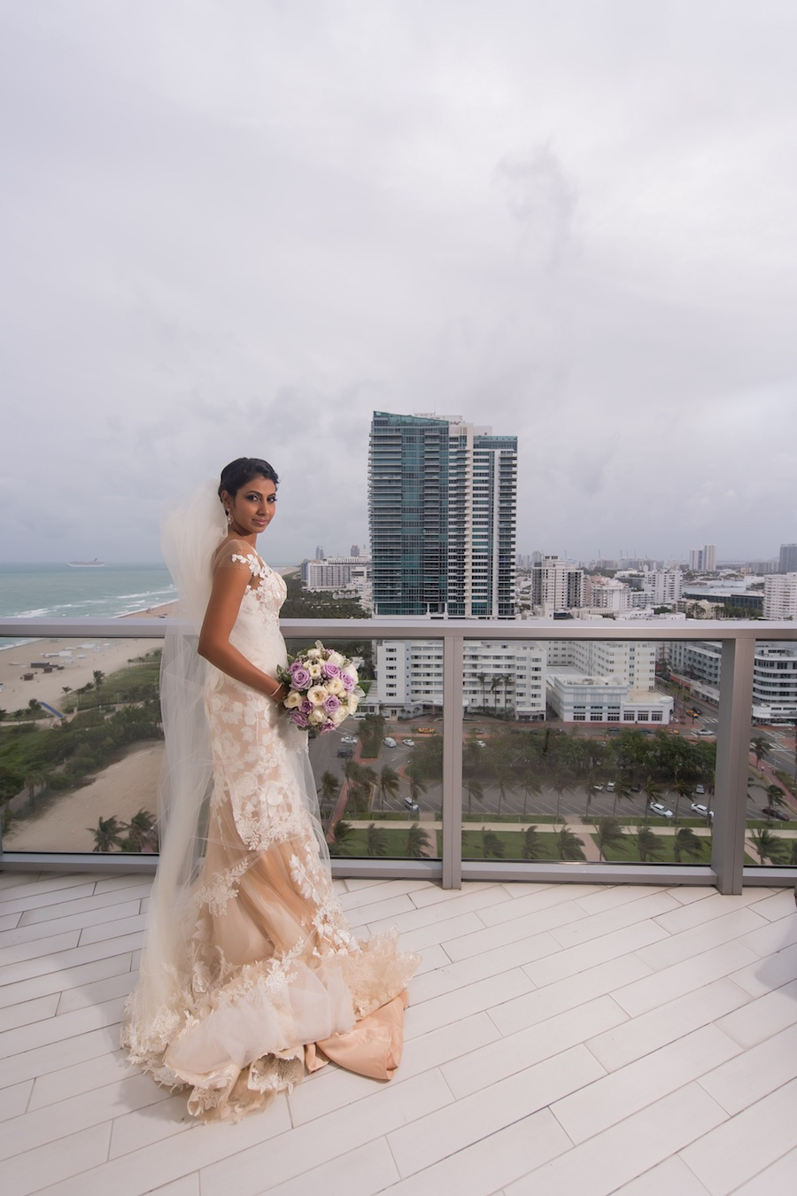 W South Beach, Panache Style, The W Hotel South Beach, Focused on Forever Photography, Wedidng venue, Wedding Decor, Wedding Flowers