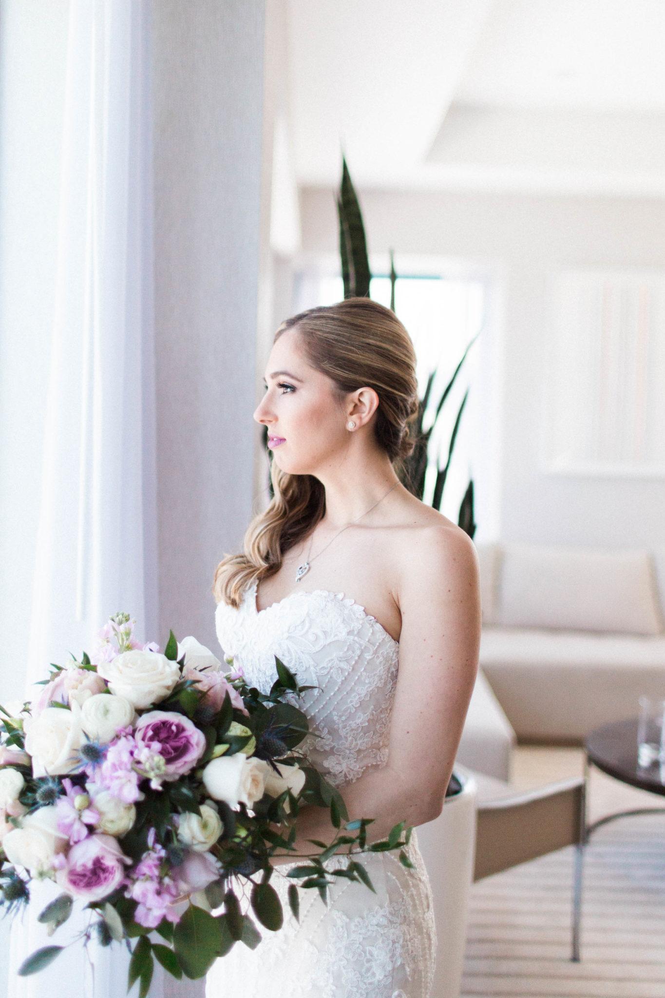 onrad Fort Lauderdale Wedding Ceremony